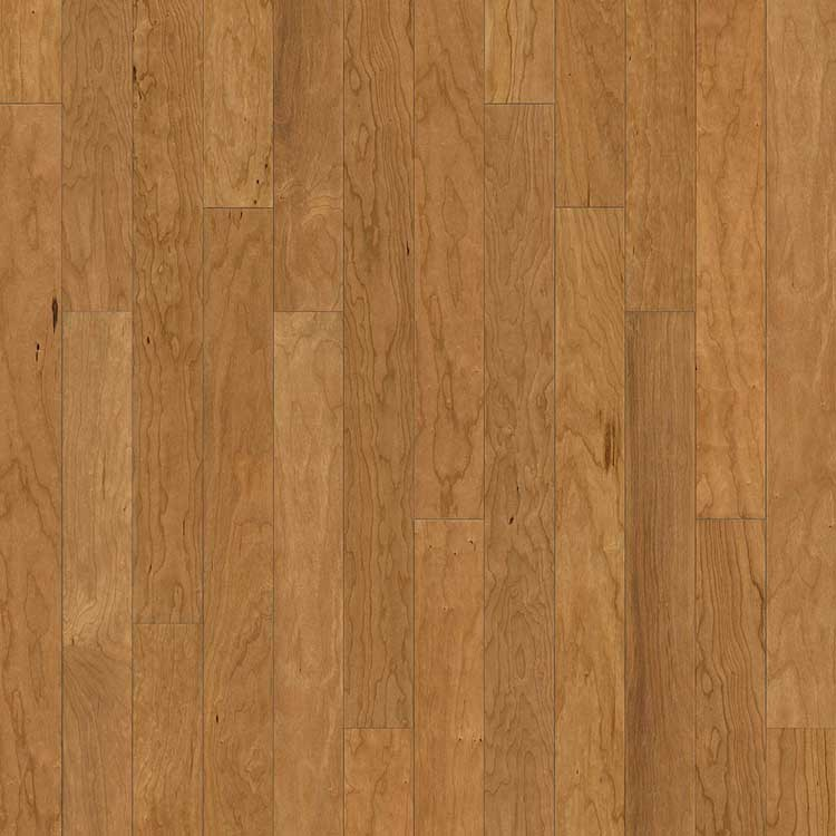 Teak Boat Flooring, Holly Floors for Boats From Custom ...