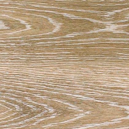 natural limed wood interior boat flooring