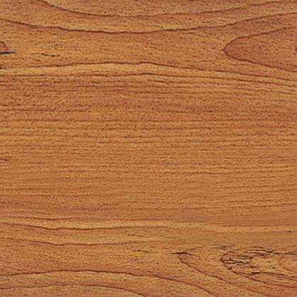 spalted beech interior boat flooring