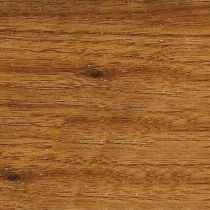 teak interior boat flooring