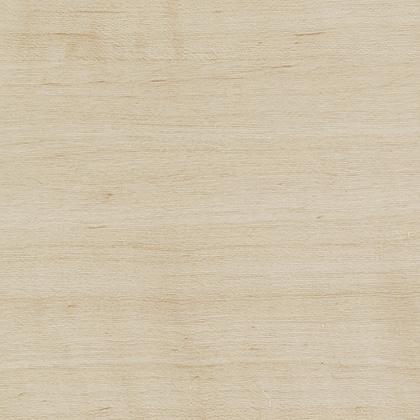 white maple interior boat flooring