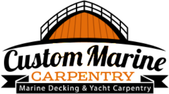 Custom Marine Carpentry
