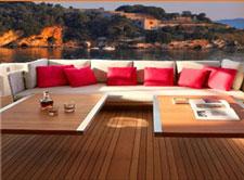 Custom New Cabinetry & Cabinetry Repairs Fort Lauderdale - Custom Marine Carpentry