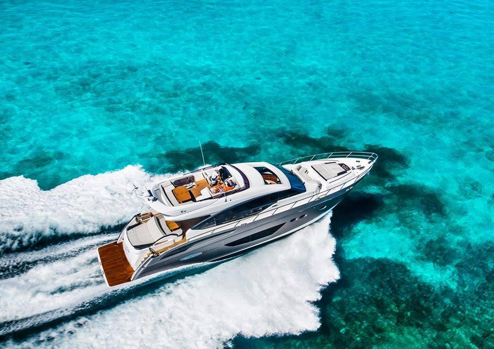 Marine Carpenrty - Teak Decking - Yacht Carpentry Florida and Marine decking Ft Lauderdale