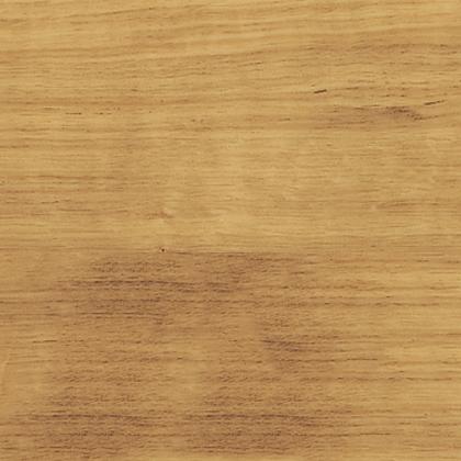 W751 GOLDEN OAK - Custom Marine Carpentry Custom Marine Carpentry, FL