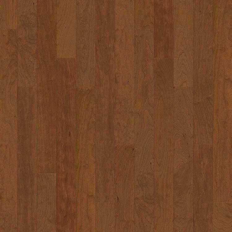 interior floor for boat cherry