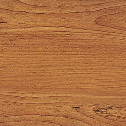 spalted beech interior boat flooring - SPALTED BEECH Fort Lauderdale, FL