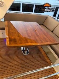 Custom_Yacht_Table