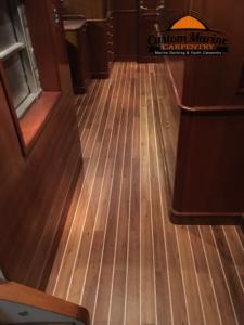 180 benetti interior boat flooring 1
