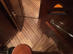 180 benetti interior boat flooring 7