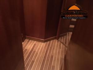 180 benetti interior boat flooring 8