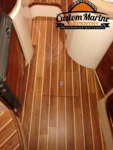 Interior Boat Flooring_Amtico (13) in miami, Fort Lauderdale