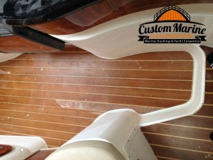 Interior Boat Flooring_Amtico by CMC miamiiii